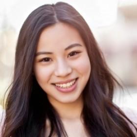 Profile picture of Jessica Sanders