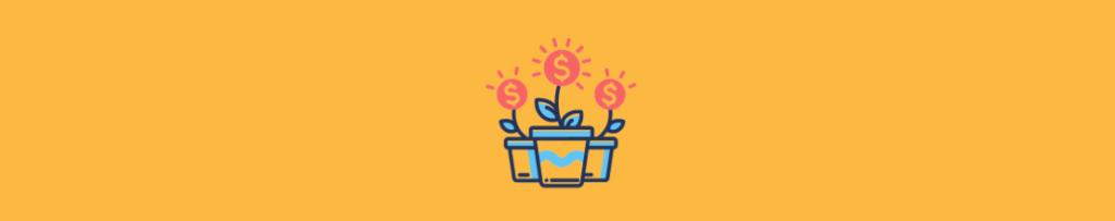 money_pot