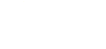 Boundless Success