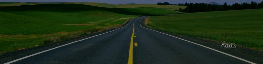 Image-road