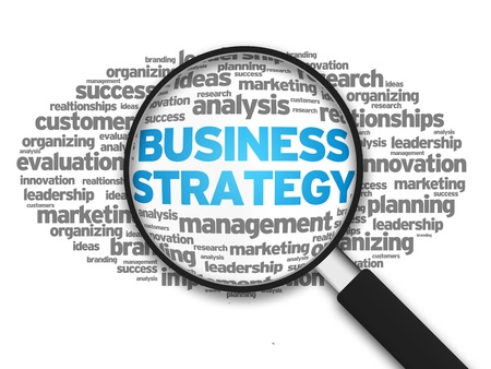 coaching business strategy image