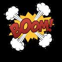 Boom!_Image