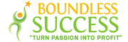 Boundless Success logo